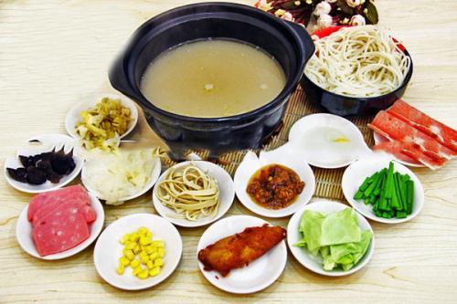 想要可靠的营养配餐服务就找南海润昌饮食管理服务,佛山企业营养配餐