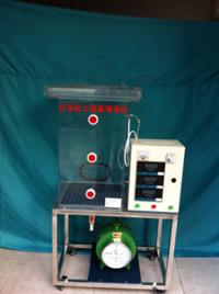 江苏固体垃圾渗漏液反应实验-苏州质量好的不锈钢圆形垃圾发酵实验罐哪里买