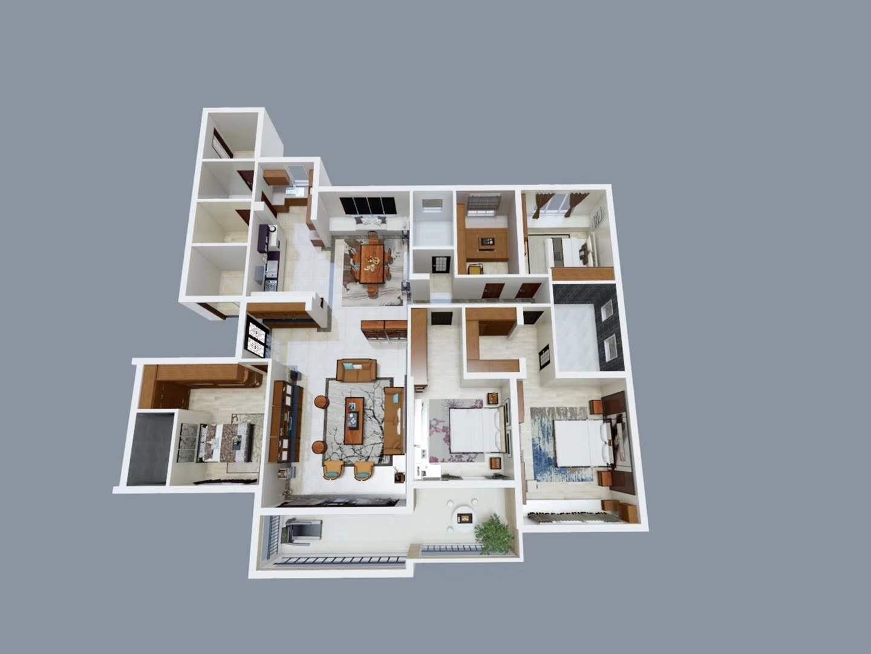 寻找全屋定制-全屋家具一站购齐模式加盟公司