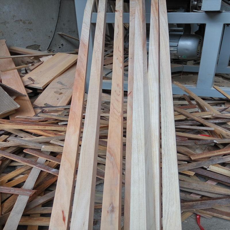 木方廠商出售-買專業的木方優選青島海燕之家建材