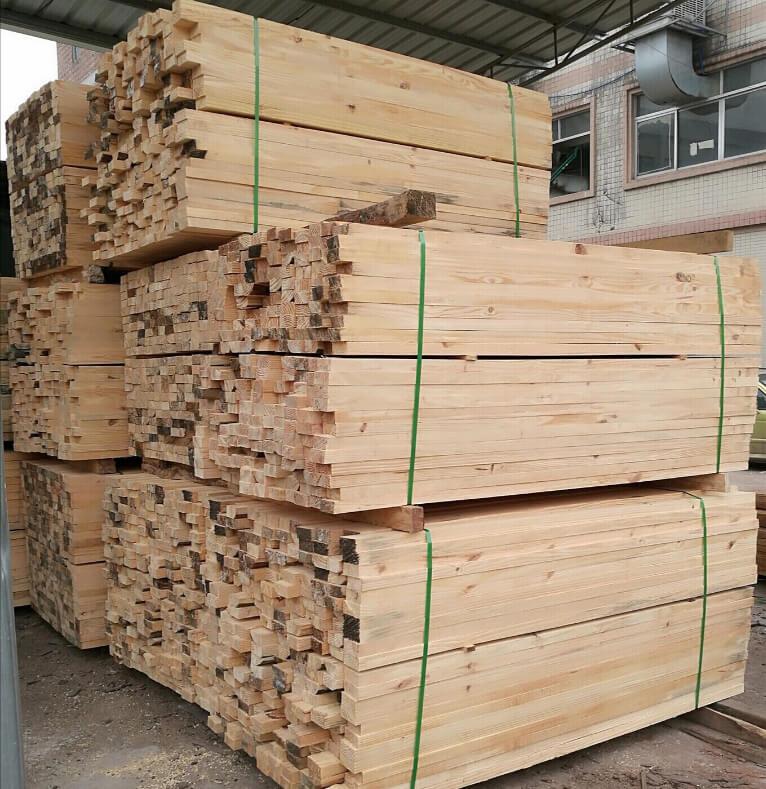 木方廠商-山東優惠的木方供應