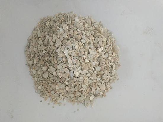 温州贝壳粉-辽宁销量好的贝壳粉