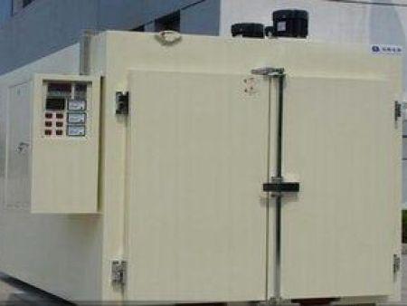 哈尔滨标准烤漆房价格|北方合信汽车保修设备供应价位合理的烤漆房