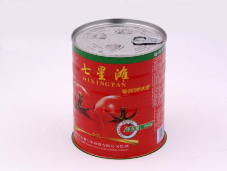 罐头罐制造商-山东罐头罐专业厂家