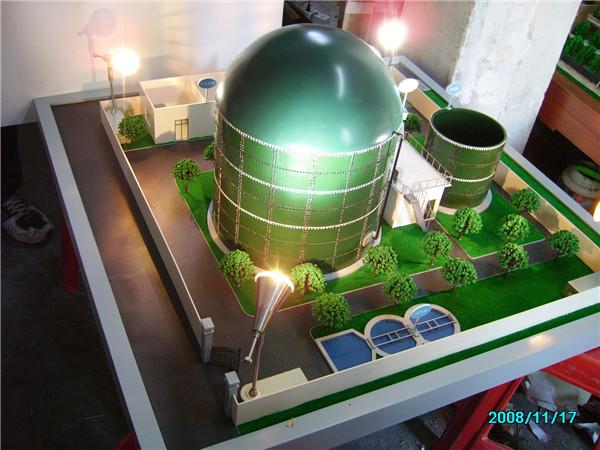 沙盘模型设计制作公司/售楼模型效果图/怡景建筑模型设计