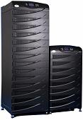 南县科华UPS电源维护-买新款UPS电源,就选益阳肆海电子