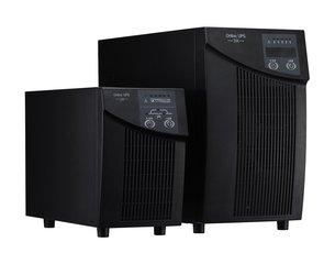 赫山山特UPS電源報價-質量好的UPS電源在長沙哪裏可以買到