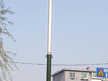 沈阳升降杆生产厂家对于升降杆差异化详细说明