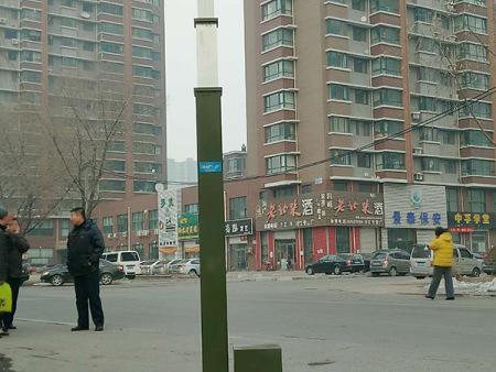 沈阳军用通讯升降杆在使用时需遵循哪些操作标准?