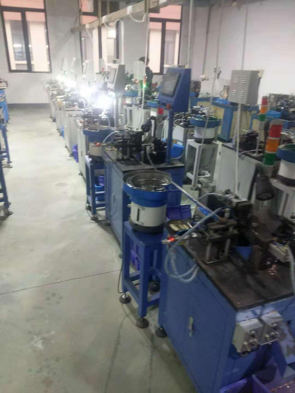 高质量的换向器外圆车削机供销_重庆全自动外圆机