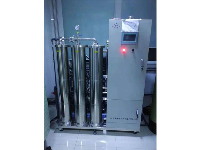 真一水处理供应超滤无需申请自动送彩金平台|哈尔滨水处理无需申请自动送彩金平台价格