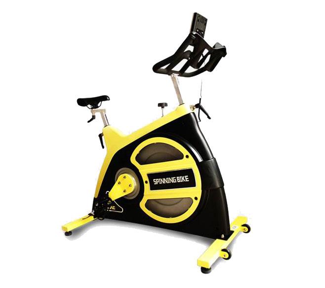哈尔滨健身车|哈尔滨力量器材|哈尔滨场馆设施|哈尔滨跑步机