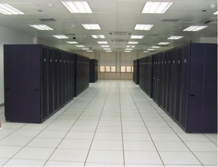 益阳机房专用空调维护-长沙哪里有供应新品机房精密空调