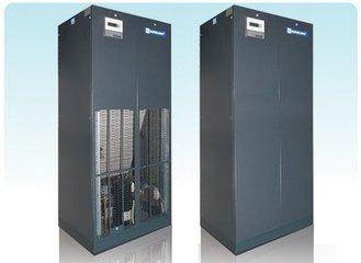益阳档案馆恒温恒湿空调代理商-质量硬的机房精密空调推荐给你