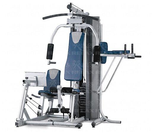 哈尔滨体育用品|哈尔滨健身器材|哈尔滨健身车|哈尔滨力量器材