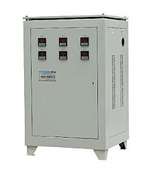 衡陽穩壓器|高質量的益陽穩壓器出售