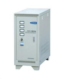 邵陽穩壓器-長沙價格合理的益陽穩壓器