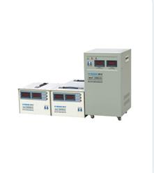 南县稳压电源代理商|哪里可以买到物超所值的益阳稳压器