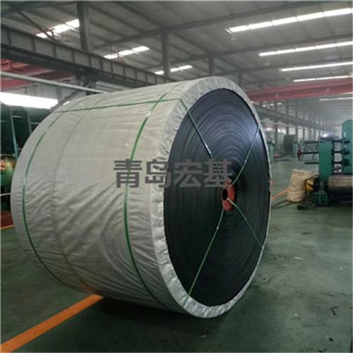 供应钢丝绳芯输送带-青岛哪里有供应优惠的钢丝绳芯输送带