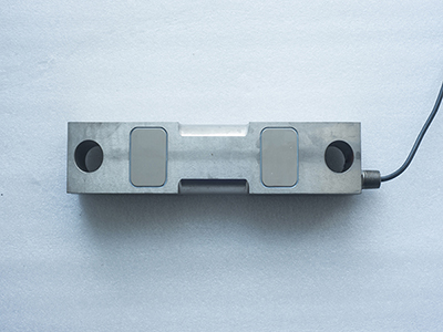 厂家供应称重传感器-徐州有品质的波纹管?#32479;?#37325;传感器