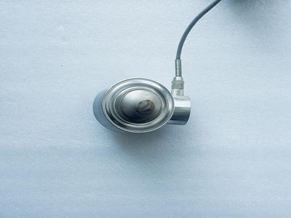 如何买品质好的波纹管型称重传感器,特色称重传感器