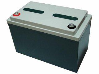 衡陽益陽ups蓄電池廠家批發|湖南質量好的蓄電池供銷
