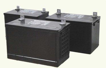 南縣蓄電池經銷商-有品質的蓄電池品牌推薦