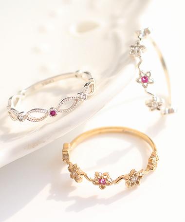 韩国银戒指批发价格-哪里有卖高质量的韩国戒指