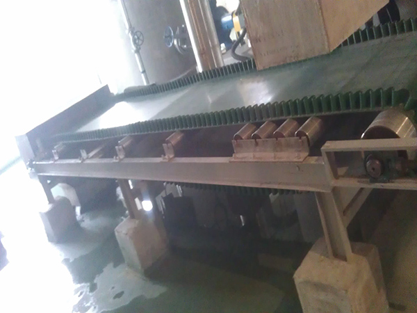 高性价给料机,徐州泰默机械设备倾力推荐_给料机价格