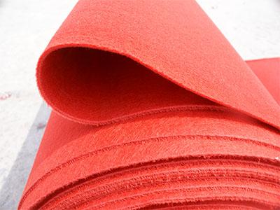 展览展会地毯价格|有品质的展览展会地毯厂家推荐