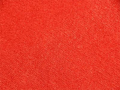 盤錦展覽展會地毯-大量供應出售好用的展覽展會地毯