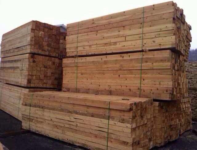 防腐木材批发供应,广西防腐结构工程施工