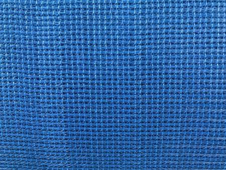 沈阳防尘网厂: 防尘网的模切排废技巧与及治具的使用