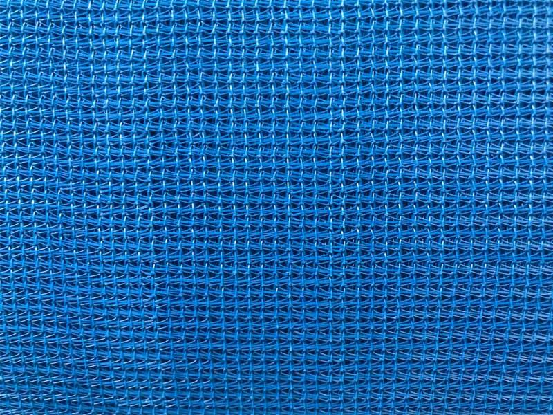 沈阳遮阳网厂的小编告诉你选择遮阳网可不是件简单的事儿!