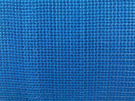 沈阳防尘网厂:防尘网的设计原理