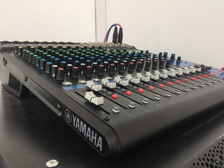 蓝田景区广播系统报价-供应西安物超所值的背景音乐广播系统