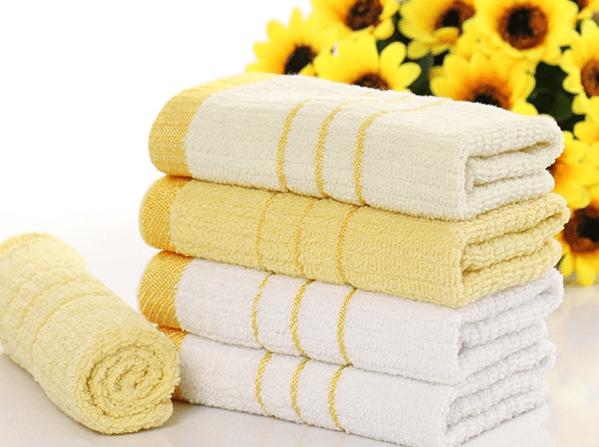 洗浴毛巾套裝批發-信譽好的白色洗浴毛巾經銷商