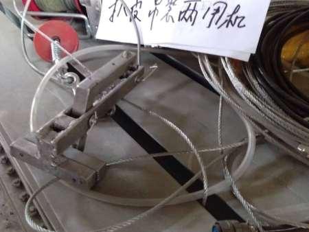 黑龙江扒皮机厂-辽宁专业的扒皮机供应