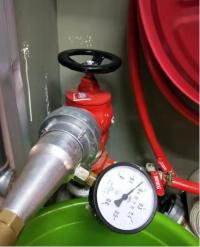 甘肃国宏消防工程提供可靠的甘肃消防检测_白银消防检测系统
