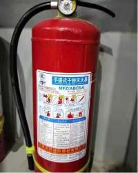 选消防工程找甘肃国宏消防工程 消防工程