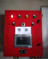 高品质的甘肃消防检测|甘肃消防检测设备