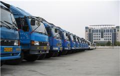 胶州到四川货运-想找可信赖的物流运输-就来吉运通