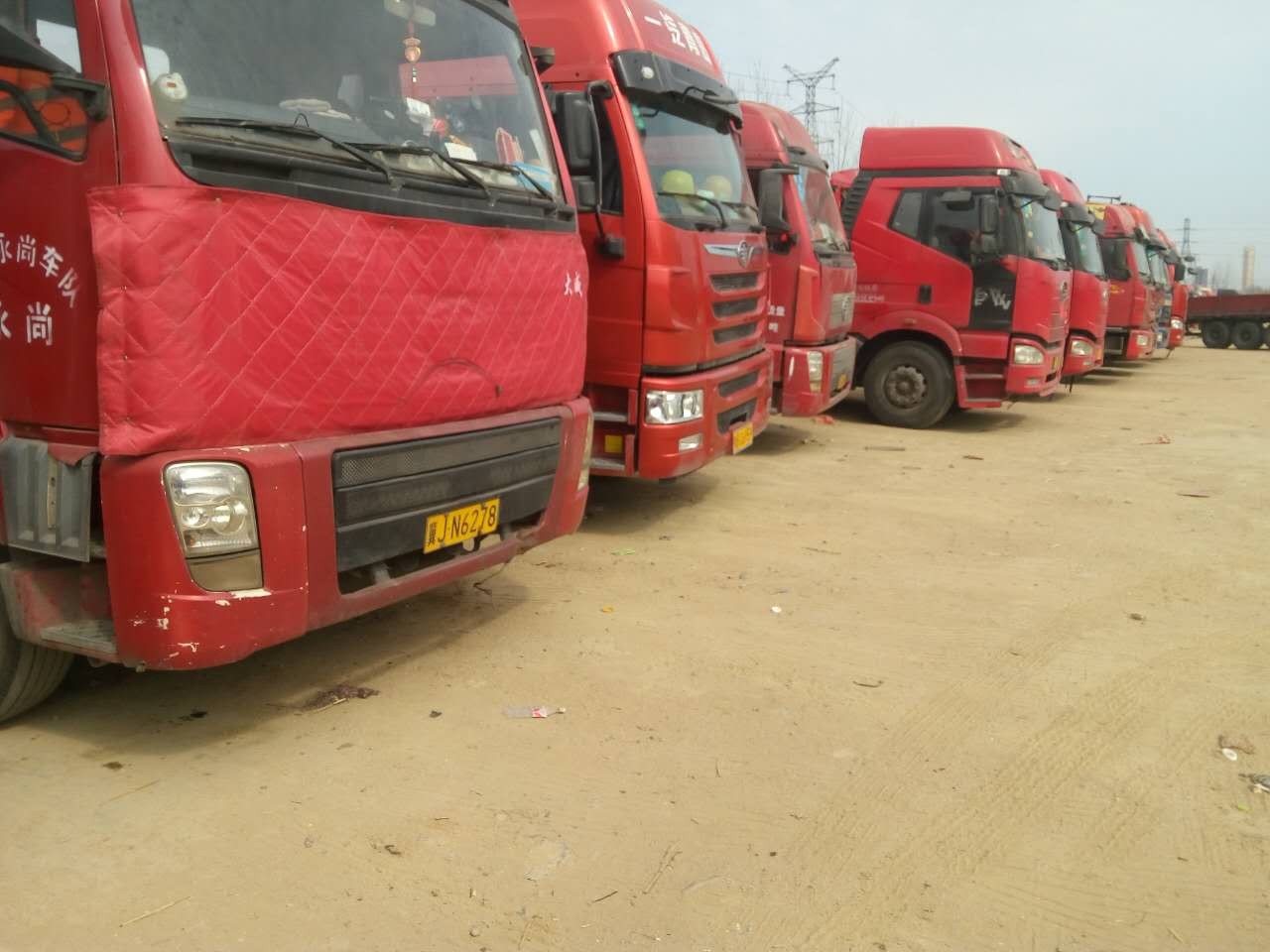 青岛到四川物流哪家好 山东哪里有服务周到的物流运输