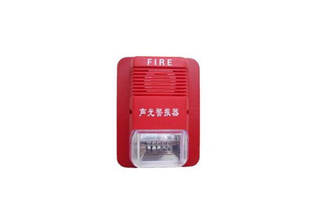 兰州消防泵-白银哪家甘肃消防器材供应商好