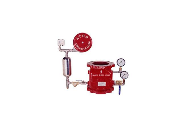 白銀區域有品質的甘肅消防器材|蘭州消防設備
