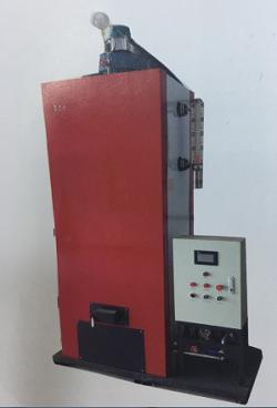 食品燃气蒸汽锅炉厂家-舜业机械提供质量好的燃气蒸汽锅炉