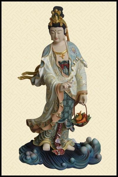 专业的佛像雕塑供应|佛像雕塑厂家直销
