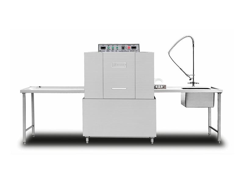 在哪能买到新款餐饮用洗碗机-供应餐饮用洗碗机