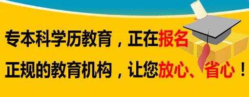 网络远程教育费用如何-辽宁网络教育收费标准