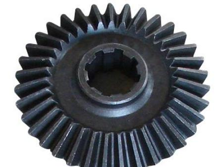 螺旋傘齒輪供應-供應口碑好的螺旋傘齒輪